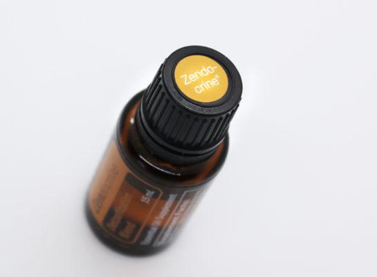 Zendocrine Essential Oil